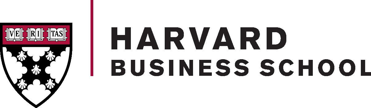 Harvard Business School Executive Education