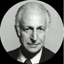 Renato Tagiuri