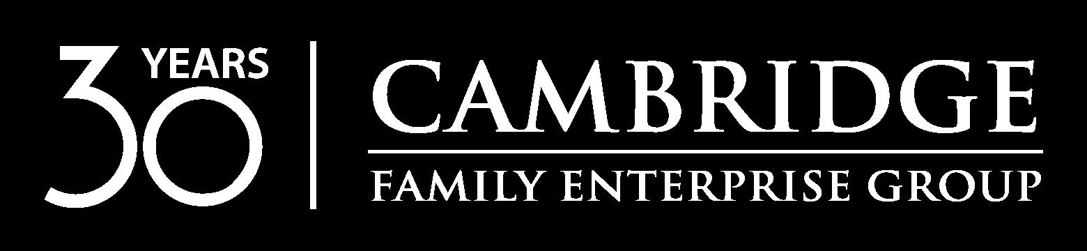 CFEG Logo