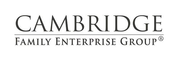 Cambridge Family Enterprise Group